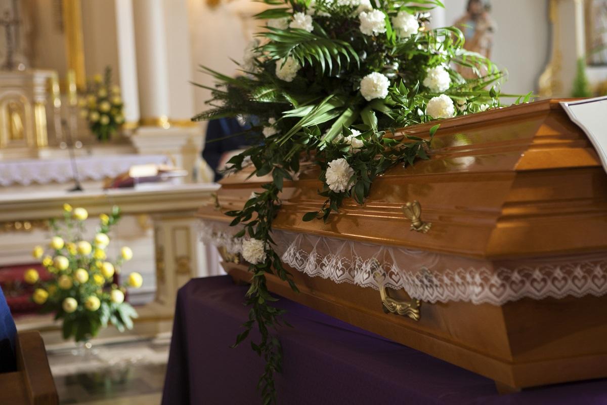 Bestattungsarten durch das Beerdigungsinstitut Mombour aus Mülheim an der Ruhr
