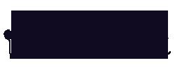 Beerdigungsinstitut Mombour Logo